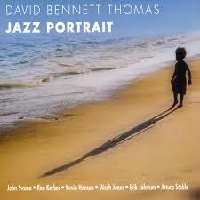 David Bennett Thomas