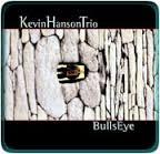 Kevin Hanson Trio