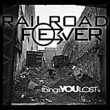 Railroad Fever