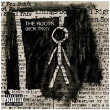 Roots Game Theory